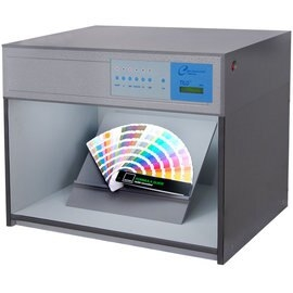 【預購商品】M60 美式5+1光源標準對色燈箱 /個 N7
