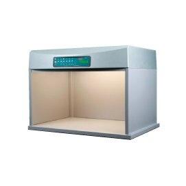 【預購商品】T60/5+S 五光源標準對色燈箱 升級版 /個 N5