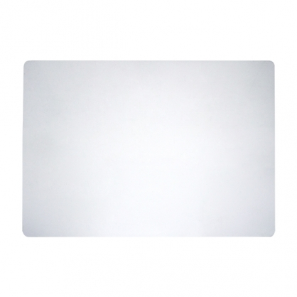 W.I.P 透明課桌專用墊(PVC無毒材質) /個 TA3100L