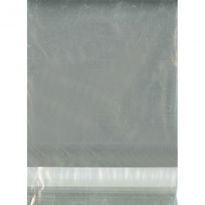 加新 紅禮袋 適用自黏OPP袋 20入/包 7JN042