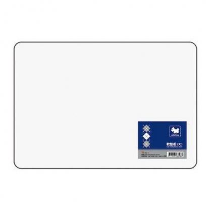美加美 Mono軟墊板(大) 12個 / 包 AM5712