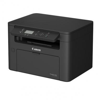 佳能 CANON 黑白雷射印表機 事務機 / 台 MF113w