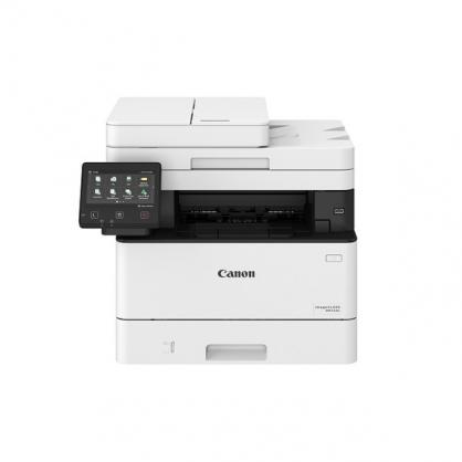 佳能 CANON 黑白雷射印表機 事務機 / 台 MF449x
