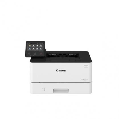 佳能 CANON 黑白雷射印表機 / 台 LBP228x