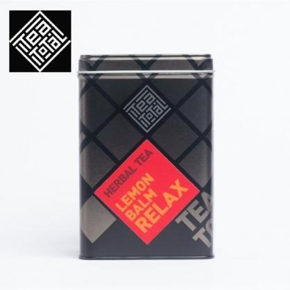 【壽滿趣-Teatotal】紐西蘭養生茶30g (香蜂放鬆茶)