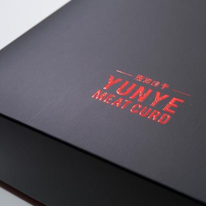 《東方紅起司》騎士紅酒肉干禮盒