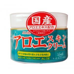 ROLAND蘆薈保濕霜 220g
