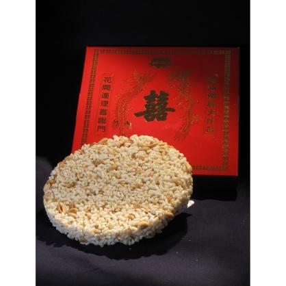 婚慶傳統大米香(葷食)