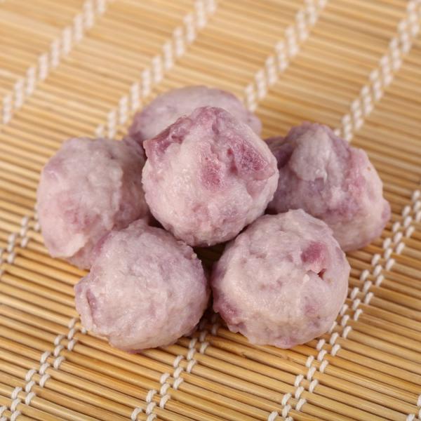 海芋球(600g/包)