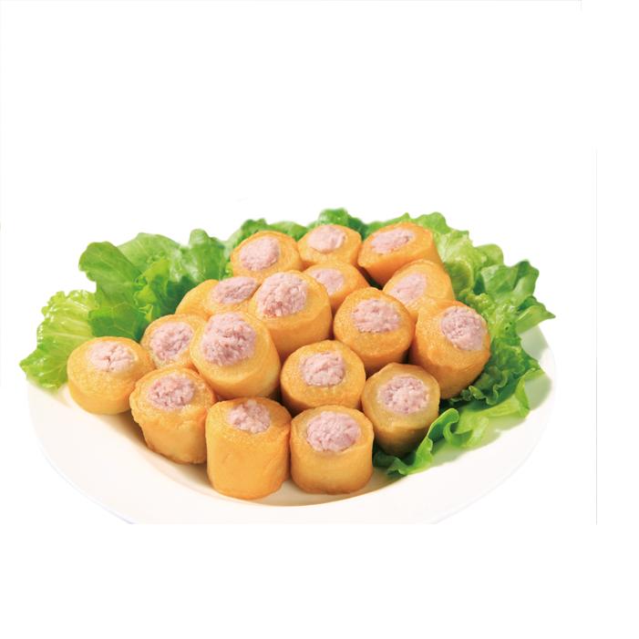紫芋卷(600g/包)