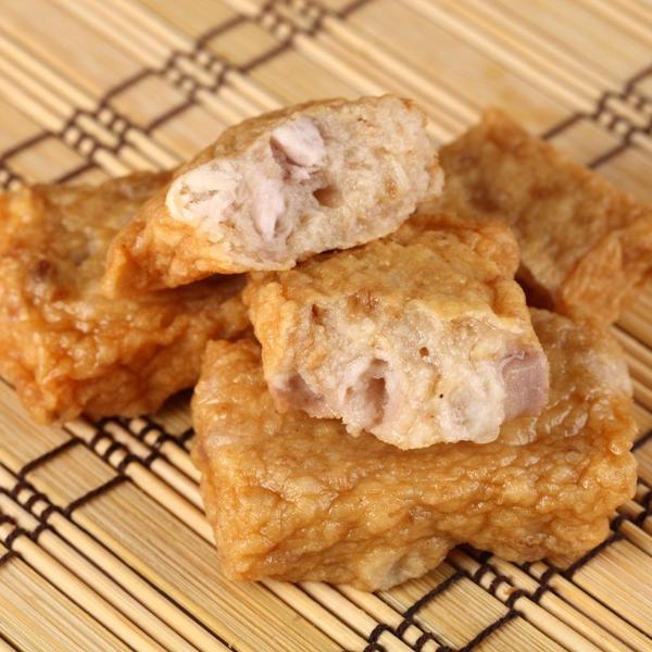 芋丁香(600g/包)
