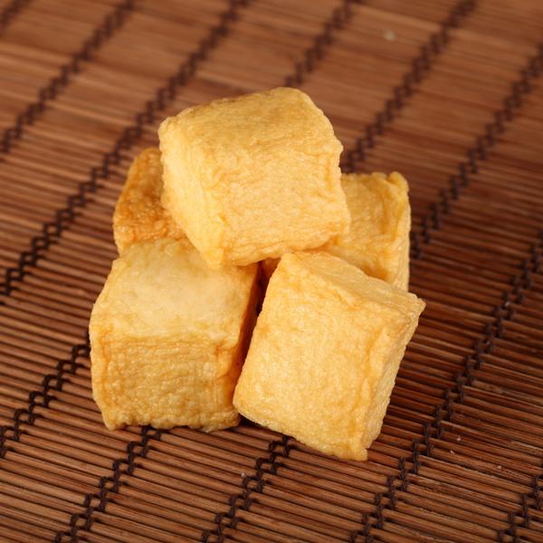 魚豆腐(600g/包)