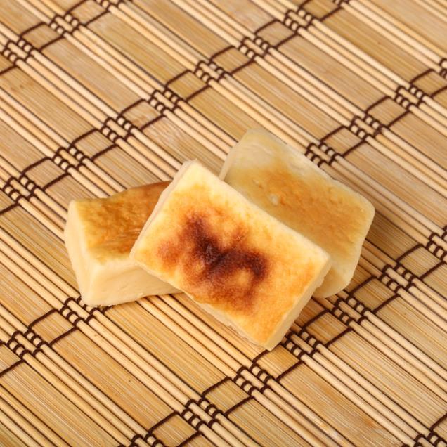 玉子燒(600g/包)