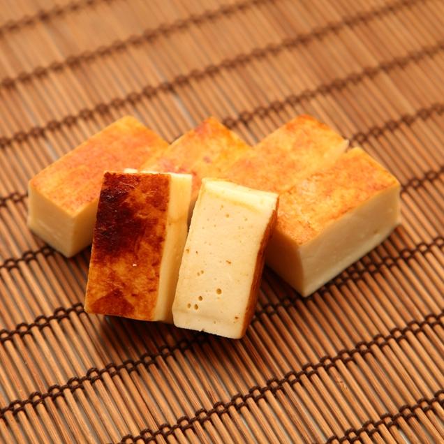 蜂蜜蛋糕(600g/包)