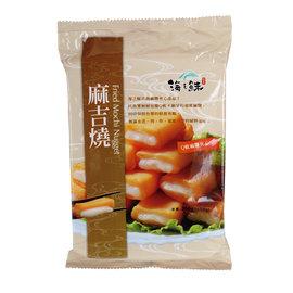 麻吉燒(250g/包)