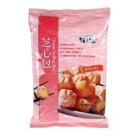 芝心包(250g/包)