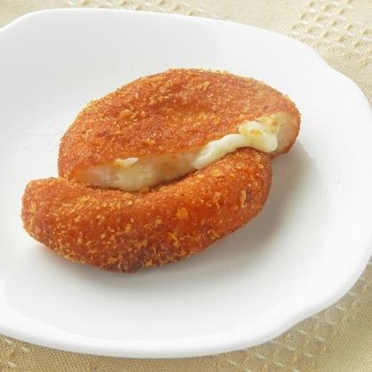 起司蝦排(250g/包)