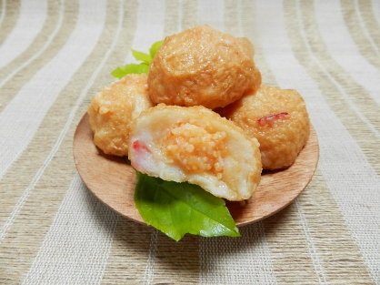 干貝海鮮堡(600g/包)2018年新品