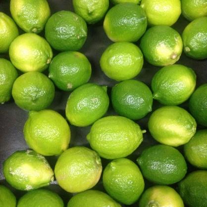 產地直送-無毒檸檬3斤