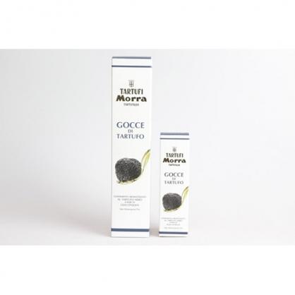 黑松露橄欖油