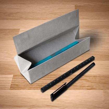 ZONN Z 筆盒
