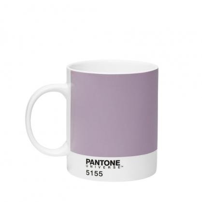 Pantone 色票馬克杯 (藍莓慕斯)