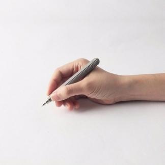 水泥鋼珠筆