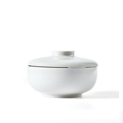 TZULAi 厝內 厝內炊食碗