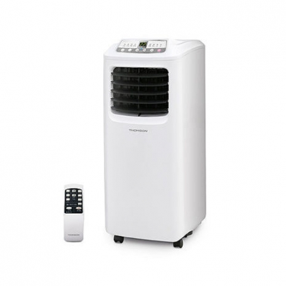 THOMSON 移動式冷氣 TM-SAJ01M