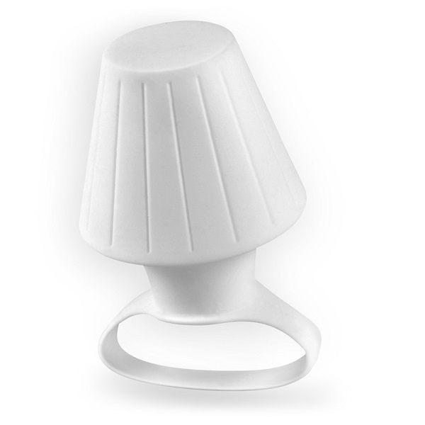 Fred 創意手機燈罩 Travel Lamp(二款)