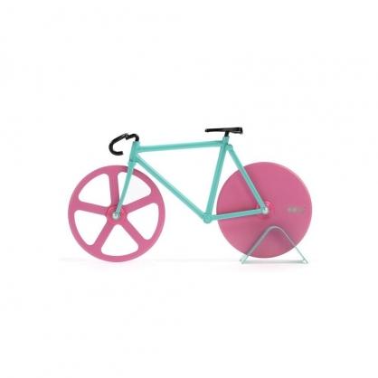 Doiy 單車比薩刀(西瓜)
