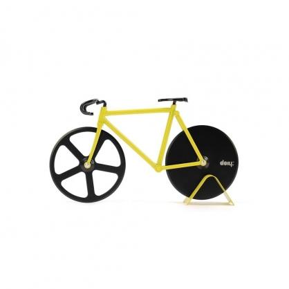 Doiy 單車比薩刀(大黃蜂)