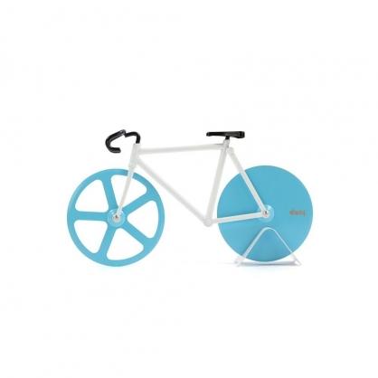 Doiy 單車比薩刀(南極)