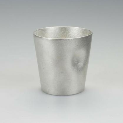 NOUSAKU 能作 100%純錫 手感杯(350ml)