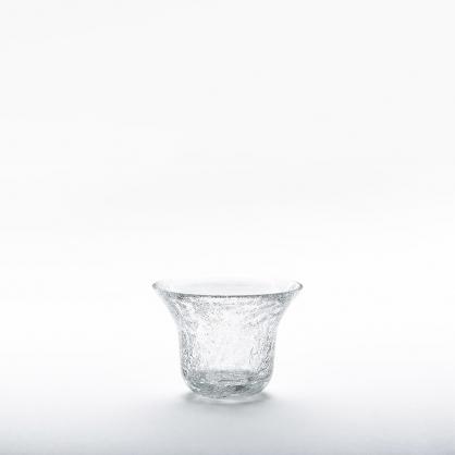 SECCA 雪花杯 寬口