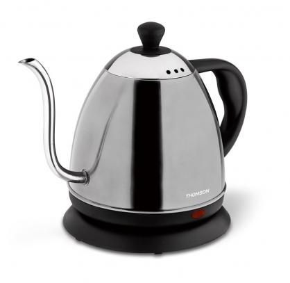 THOMSON 掛耳式咖啡快煮壺 (SA-K02)