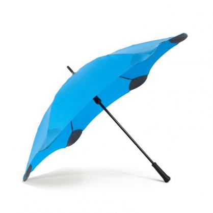 BLUNT 經典大號直傘(風格藍)