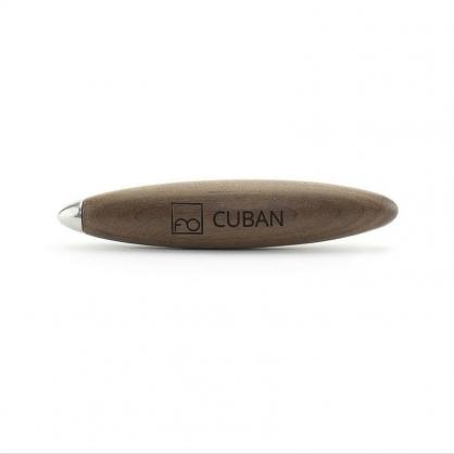 NAPKIN  人體工學設計 永恆筆 Cuban (古巴Tabacco)