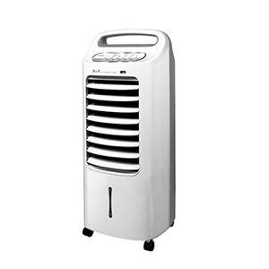 THOMSON 透心涼微電腦水冷箱扇 SA-F03