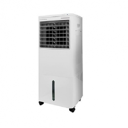 THOMSON 三面進風專業級水冷扇 TM-SAF10