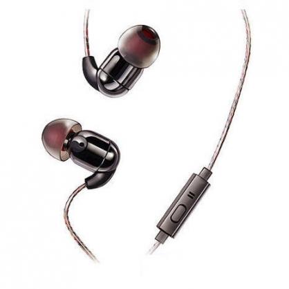 THOMSON 精密陶瓷耳機 TM-TAEH06M