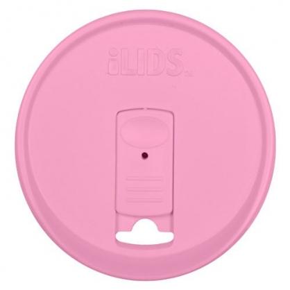 Ball【配件】 iLids 智慧型吸管孔隨行杯蓋