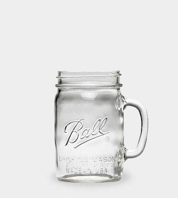 Ball 梅森罐 24oz 寬口馬克杯