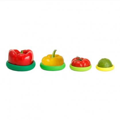 Food Huggers 抱鮮樂(鮮綠色)