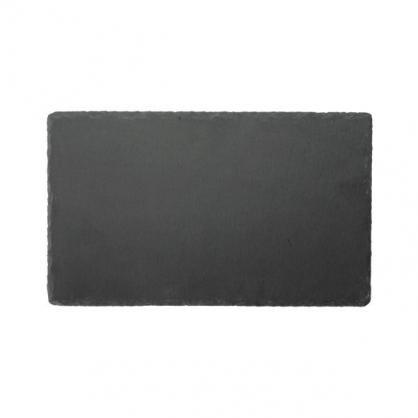 Liam 板岩餐盤 250 X 150