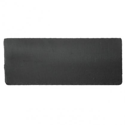Liam 板岩餐盤 300X120