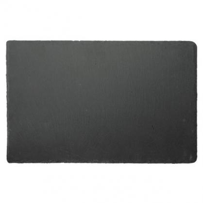 Liam 板岩餐盤 300x200