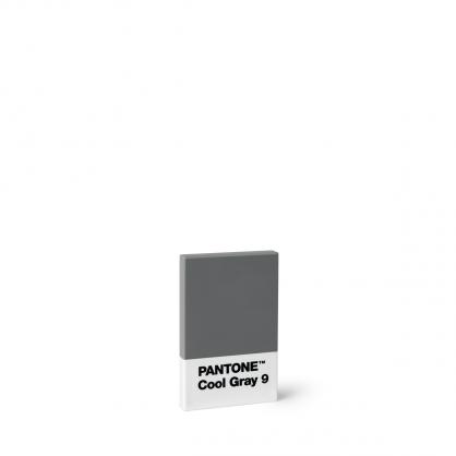 Pantone 色票名片夾 (灰色)