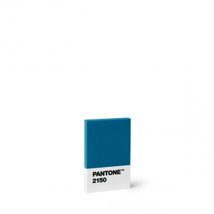 Pantone 色票名片夾 (藍色)