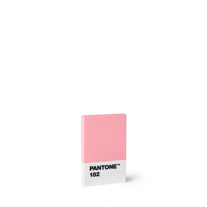 Pantone 色票名片夾 (粉色)